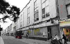 BNP Boulogne