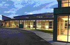 Foyer médical St-Léonard