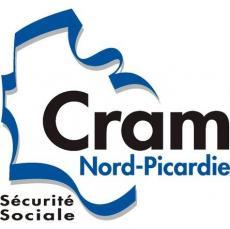 CRAM Nord Picardie